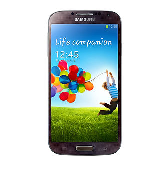 Samsung S4 Repair in folsom pa-9033 in Ridley PA-19033