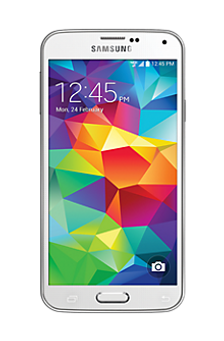 Samsung S5 Repair in folsom pa-9033 in Ridley PA-19033