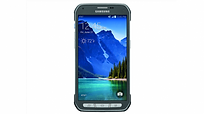 Samsung S5 Active Repair in folsom pa-9033 in Ridley PA-19033