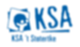 logo KSA 't Stotertke_blauw_RGB.png