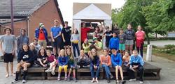 kamp Herselt