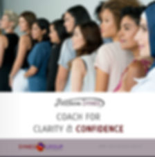 COACH FOR CLARITY AND CONFIDENCE copy.jp