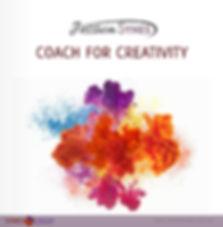 COACH FOR CREATIVITY BROCHURE copy.jpg