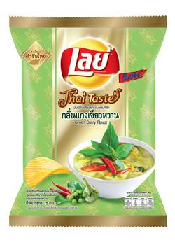 AW_LA525_Lay_ThaiTest_GreenCurry_74D2V5_