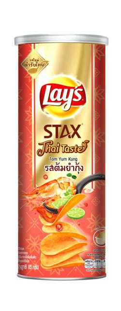 LA537_LaysStax_ThaiTaste_TY_Canister_85G