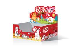 3D_KT08_Kitkat_DisplayBoxV8