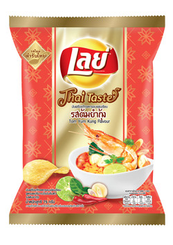 AW_LA524_Lays_ThaiTest_Tomyumkung_74D2V5
