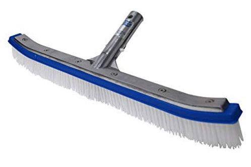 "Poly Bristle Brush 18"""