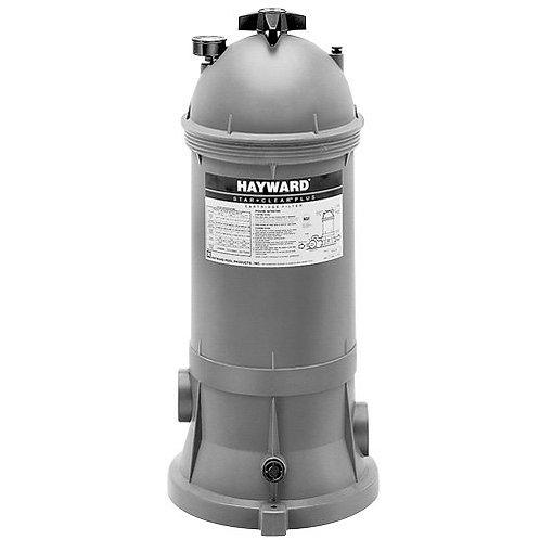 Hayward Cartridge Filter C9002S