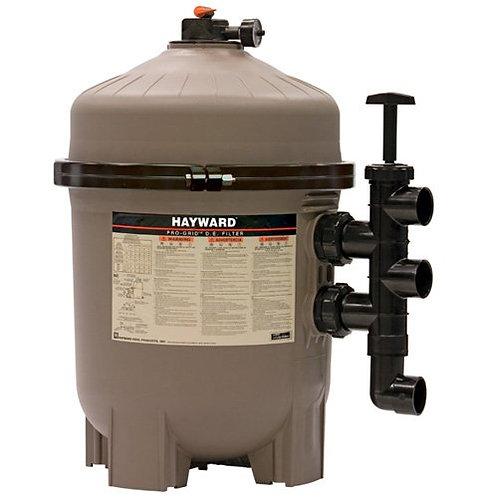 Hayward DE Filter 4820