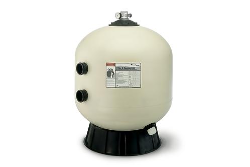 Pentair- Sand Filter Triton II 100 & 140 No Valve