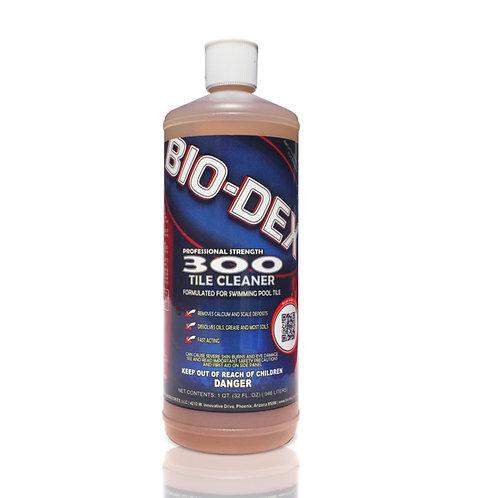 Bio-Dex 300 Tile Cleaner