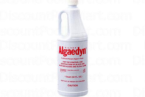 Algaedyn Silver Algea Remover 47-600