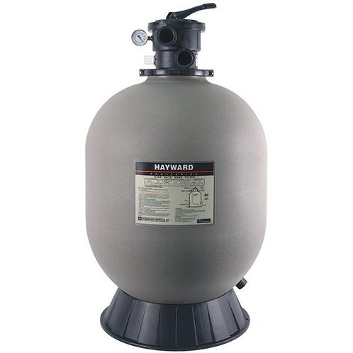 "Hayward Sand Filter S310T-2-30"" With Valve"