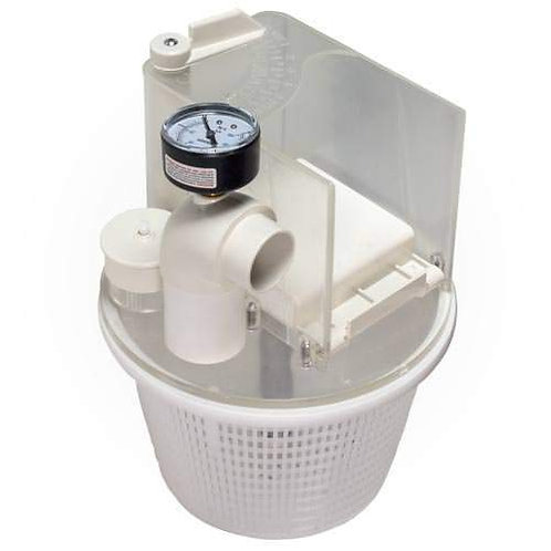 Pentair  R211100 Vac-Mate Pool  Cleaner Dispenser
