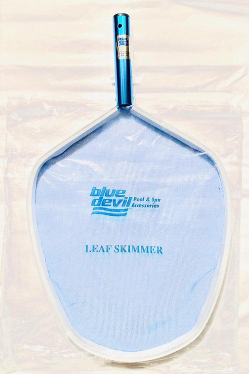 Blue Devil Skimmer Net