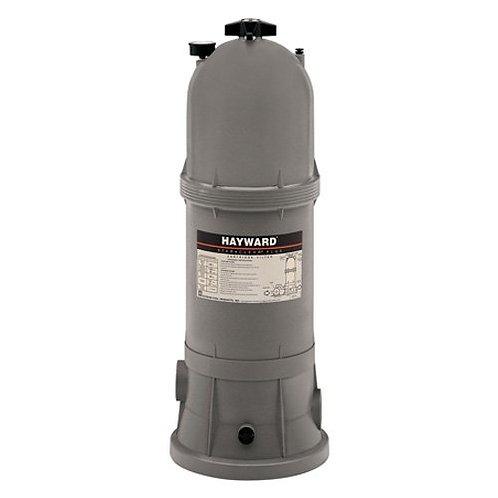 Hayward Cartridge Filter C12002S