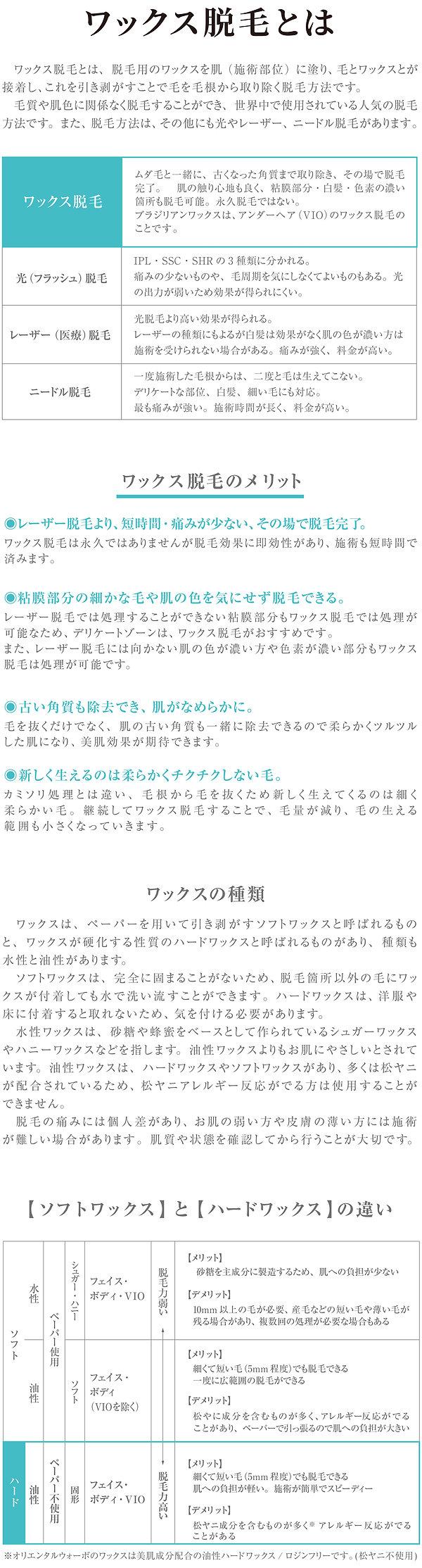 wax_info.jpg