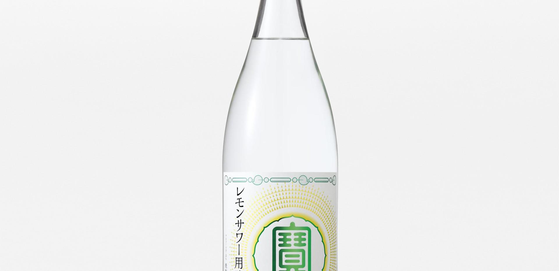 p_shochu_lemon.jpg