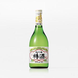 p_shochikubai_tarusake.jpg