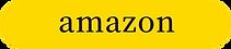 amazon_formen.png