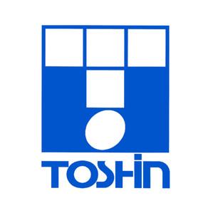 l_toshin.jpg