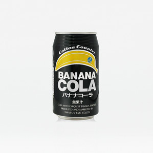 p_bananacola.jpg