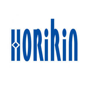 l_horikin.jpg