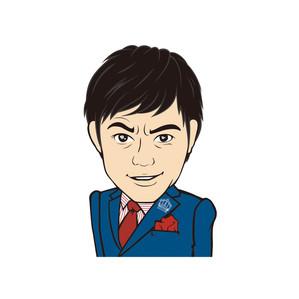 i_azumax.jpg
