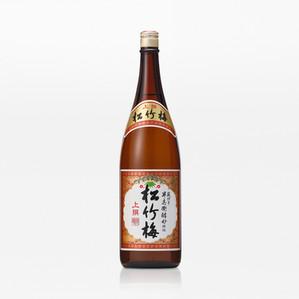 p_josen_shochikubai.jpg