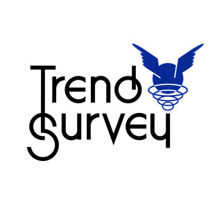 l_trendsurvey.jpg