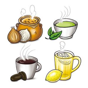i_drink.jpg