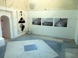 Exhibition_Museum EDGE_2016_7