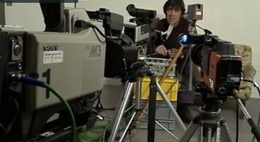 Pioneer video works