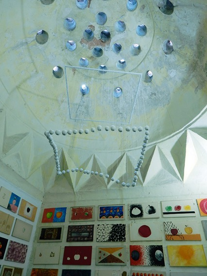 Exhibition_Museum EDGE_2016_4