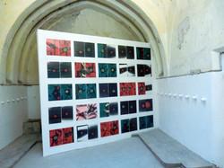 Exhibition_Museum EDGE_3