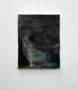 2122-6, Aquarell_leinwand, 30x24cm
