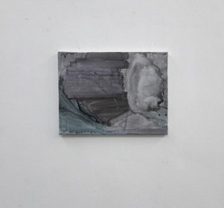 2122-8, Aquarell_Leinwand, 40x30cm