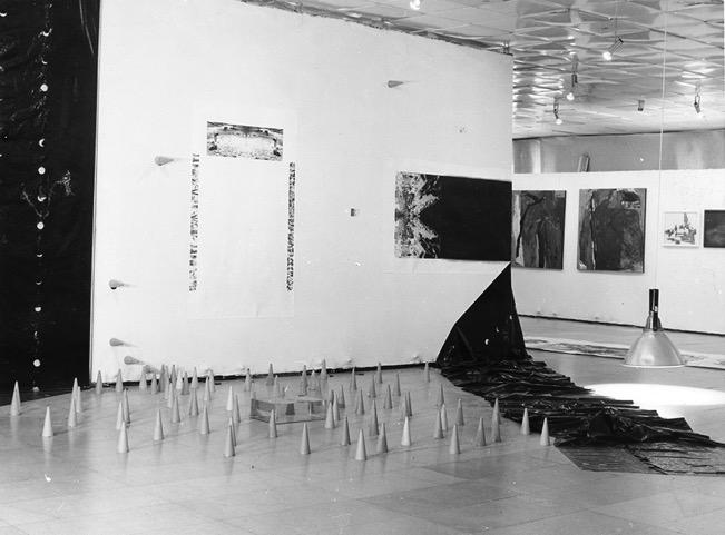 Exhibition Reverse_1990