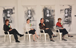 Women on the Edge1_2014