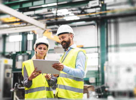 How Agile Manufacturing Can Help You