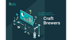 New Report Shows What Good Looks Like for Craft Brewers