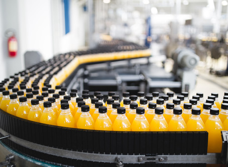 7 Actionable Steps to Increase Manufacturing Throughput