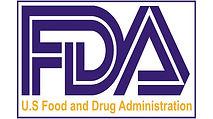 fda-logo-1-680x380.jpg