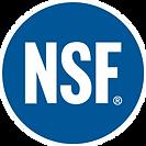 nsf-international-logos_nsf-logo-blue-no