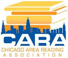 cara logo_large-1.jpg
