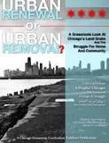 Urban Renewal Removal.jpg