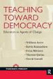 Teaching Toward Democracy.jpg