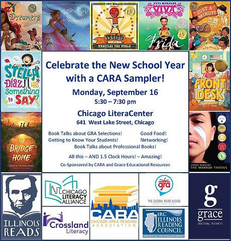CARA Sampler Invitation Fall 2019.jpg