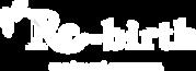 LOGO BLANC FOND TRANSPARENT - RVB.png